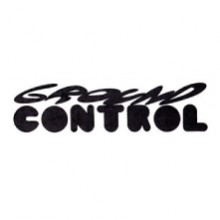 ground_control_thumb