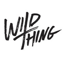 WildThing2_Thumb